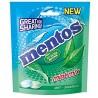 Mentos Mint Mix 140g