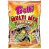 Multi Mix 400g Funny Island