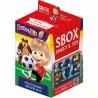 Sweet Box Mascha and Bear Fotball