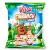 Viva Cinnamon Cereals 500g