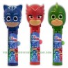 PJ Mask Pop Ups