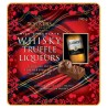 Walkers 240g Whisky Liquers